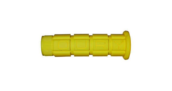 Oury Mountain Grip gelb